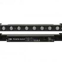 SHOWTEC-SUNSTRIP-ACTIVE-DMX-RAMPE
