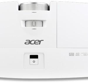acer-h5380bd