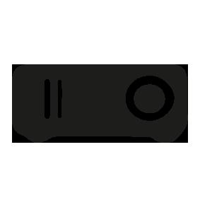 Audiovisueel