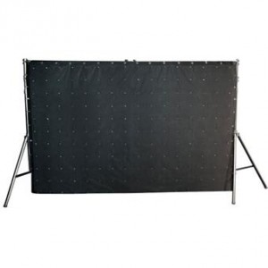 chauvet-motion-drape-led