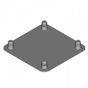 duratruss_DT34_baseplate_male