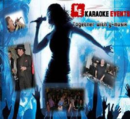 karaokefoto