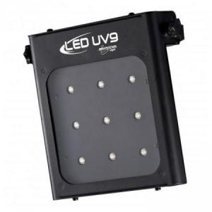 JB_Systems_LED_UV9_blacklight_projector_panel