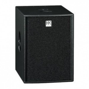 hk-audio-elias-epx-115-a