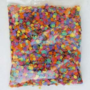 confetti-zakjes