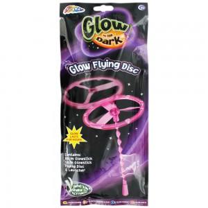 glow-in-the-dark-flying-discs