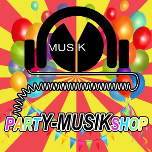 PartY-MUSIKshop